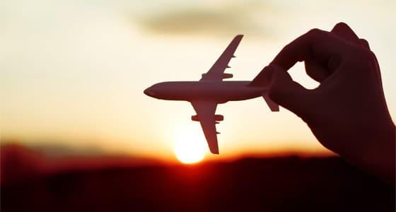Seguro de viaje para un año - Seguros de viaje vuelta al mundo
