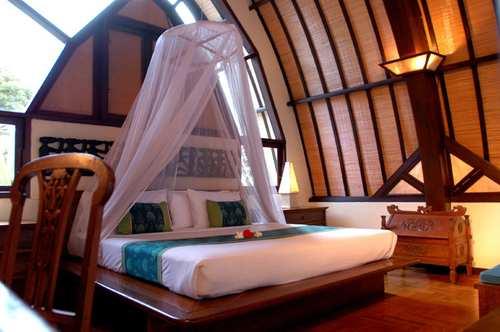 hotel_vila_lumbung_3bedroom_villa_top_floor