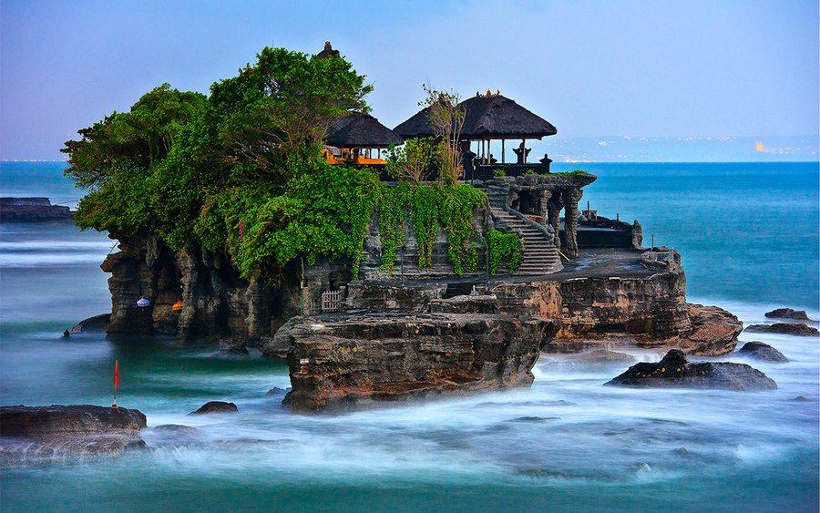 Imagen del día Tanah-lot-temple2