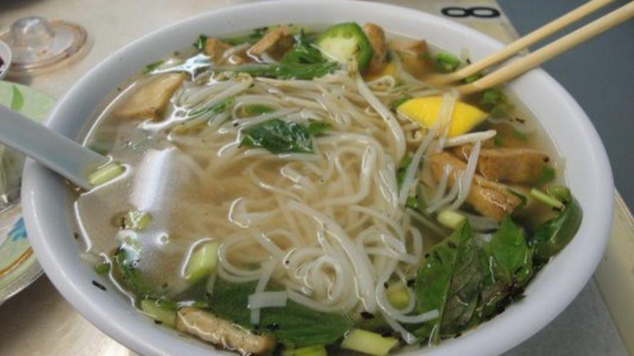 Resultado de imagen para comida vietnamita